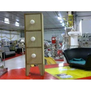 I Depot Cash Depot Vente Achat Vente De Meubles D Occasion