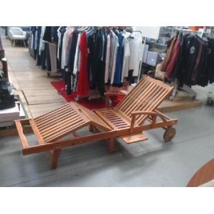 I Dépôt Cash - dépôt-vente, achat vente de meubles d\'occasion ...